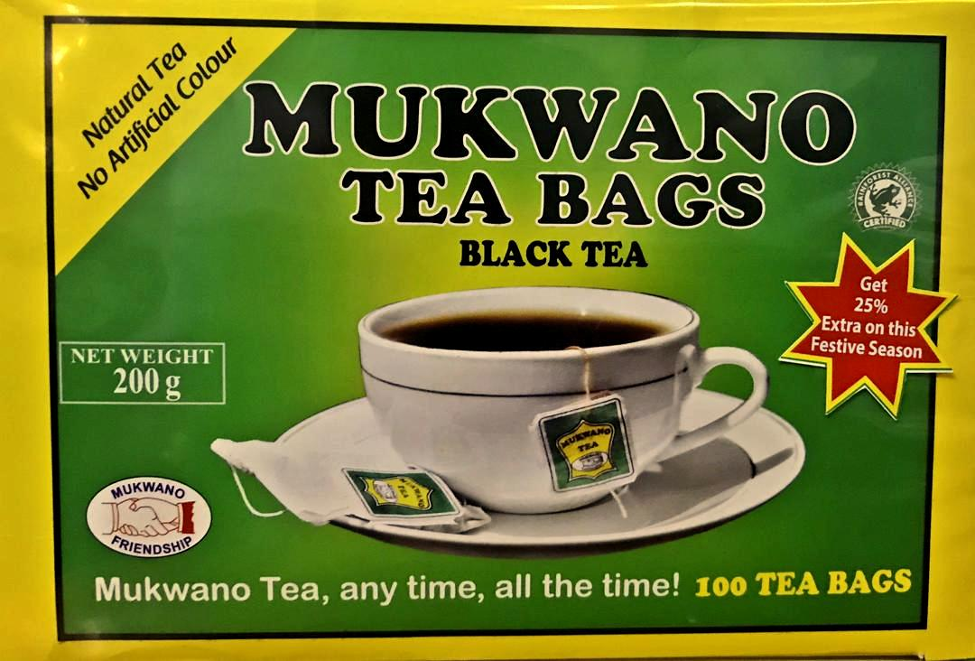 FEstive_Season_OFFER_Mukwano_Tea_Bags